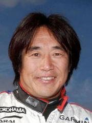 Arai Toshihiro