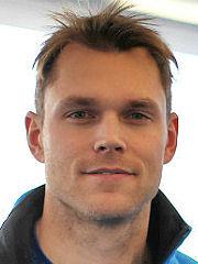 Mikkelsen Andreas