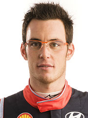 Neuville Thierry