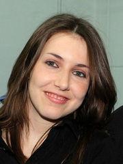 Vanneste Lara
