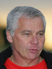 Arazim Václav