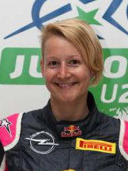 Mayrhofer Ursula