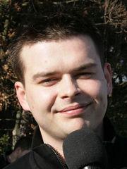 Orsák Jaroslav