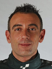 Beynet Cédric