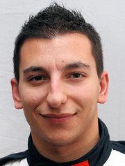 Arzeno Mathieu
