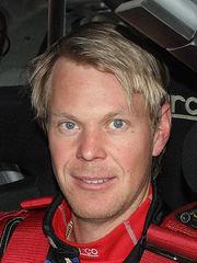 Andersson Per Gunnar