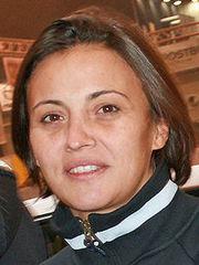 Monego Tina-Maria
