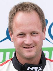 Heigl Jürgen