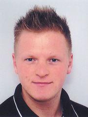 Birklbauer Christian