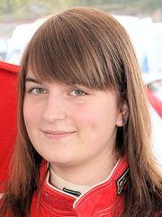 Mayrhofer Natalie