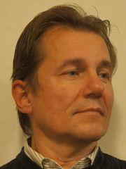 Dunkler Hermann