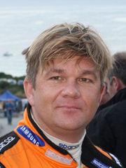 Solberg Henning