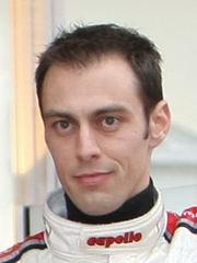 Mattioda Alessandro