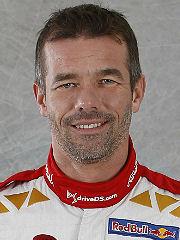 Loeb Sébastien