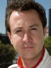 Triviño Ricardo