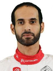 Al Qassimi Khalid