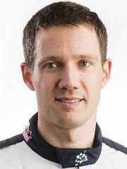 Ogier Sébastien