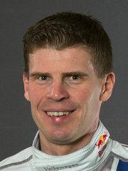 Anttila Miikka