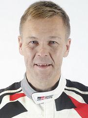 Lindström Kaj