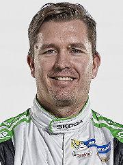 Andersson Jonas