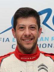 Carvalho Jorge