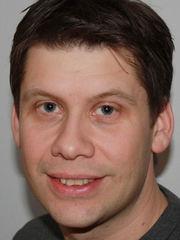 Abrahamsen Morten Erik
