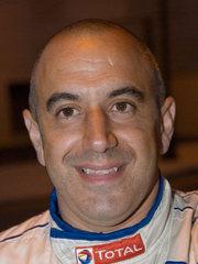 García Ojeda Enrique
