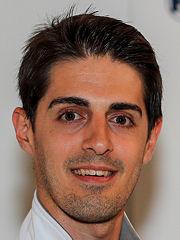 Gonzalez Eduardo