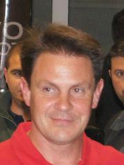 Deniz Jose Carlos