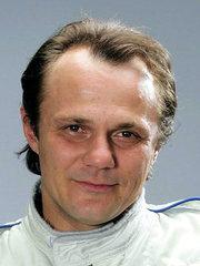 Filipov Dobromir