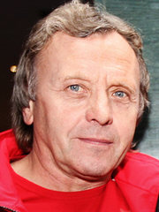 Novák Jaroslav