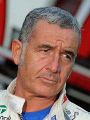 Barone Maurizio