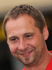 Dachowski Grzegorz