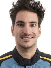 Bertelli Lorenzo