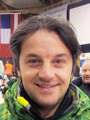 D'Herin Igor