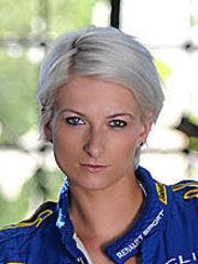 Becker Katrin