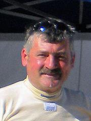 Freudenthaler Ewald