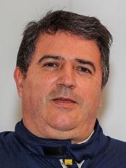 Pimentel Luís