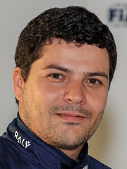 Cardoso Valter