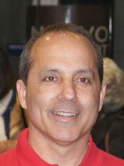 Monzón Luis