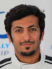 Al-Kuwari Abdulaziz