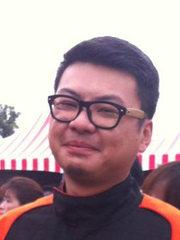 Chou Ping-Yi