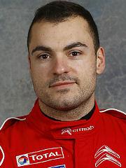 Gilbert Quentin
