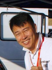 Lin Yuan-Hu