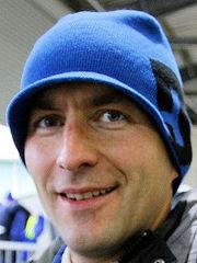 Ernst Michal