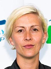 Dorfbauer Claudia