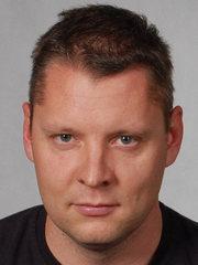 Bessenyey Zoltán