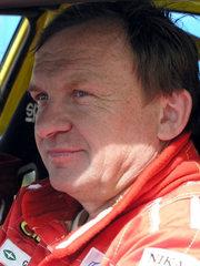 Macek Karel