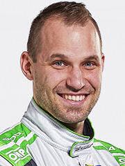 Dresler Pavel