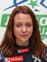 Stein Anne Katharina